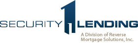 Security 1 lending logo