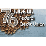 IBEW #76 Federal Credit Union