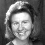 Kathy Lanning