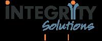 IntSol_logo-tag 2013